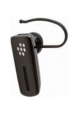 Blackberry HS-500