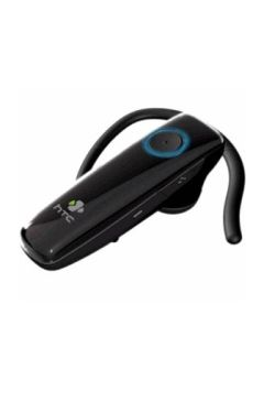 HTC BH-M200