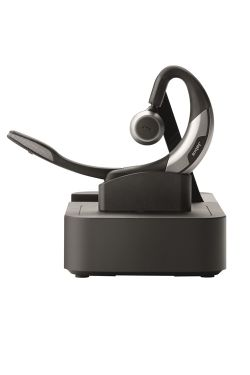 Jabra Motion MS UC+