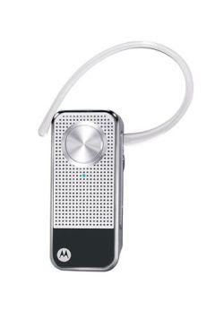 Motorola H12