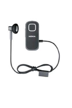 Nokia BH-215
