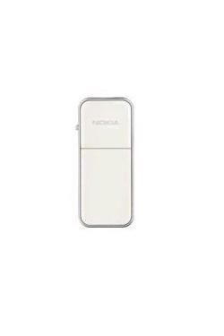 Nokia BH-700