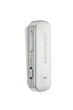 Samsung EO-RG920BWE Level Link