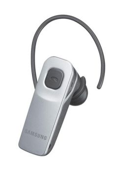 Samsung WEP301