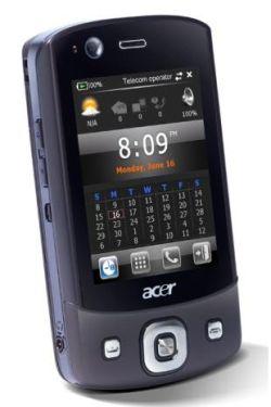 Acer DX900 Tempo