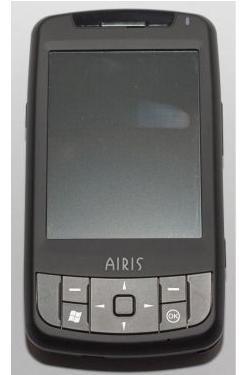 Airis T482