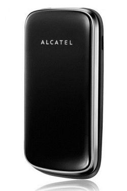 alcatel 1030x