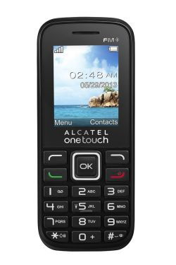 Alcatel 1042