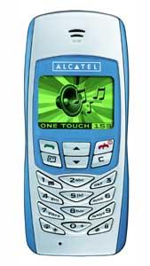 Alcatel 153