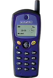 Alcatel 303 SL