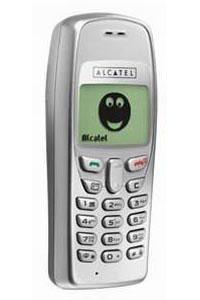 Alcatel 320