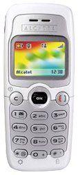 Alcatel 332