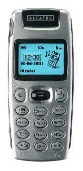 Alcatel 512
