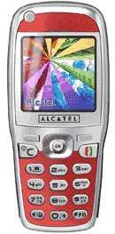 Alcatel 535