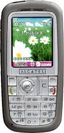 Alcatel 551