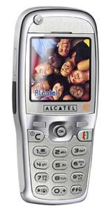 Alcatel 735i