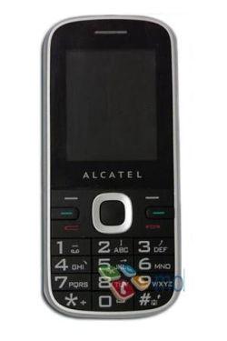 alcatel C60