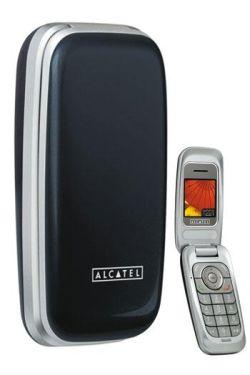 Alcatel E221