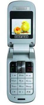 alcatel E259