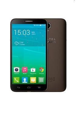 alcatel One Touch Idol 2 OT-6037Y