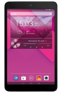 Alcatel One Touch POP 8