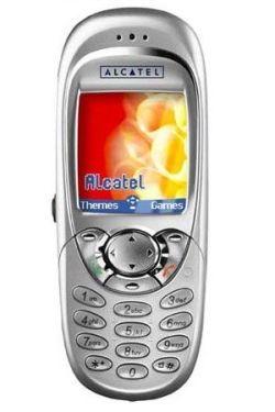 Alcatel OT-531