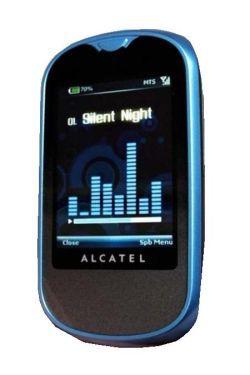 Alcatel OT-707