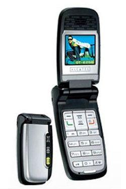 Alcatel OT-E256