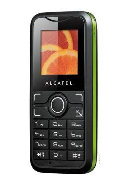 Alcatel S210