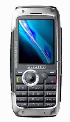 alcatel S853