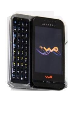 Alcatel S988W