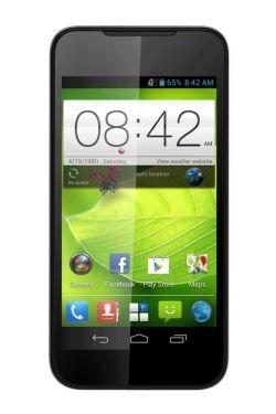 alcatel Smart Touch Pro