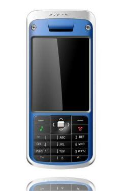 Amex Digital G-Plus