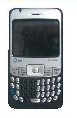 Amoi SMT5700