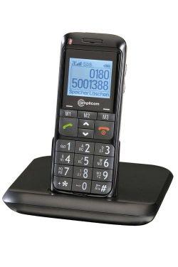 Amplicom M5000