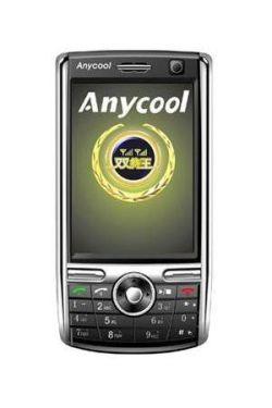Anycool D66