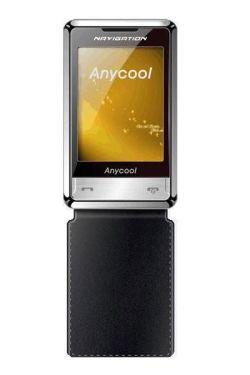 Anycool I939