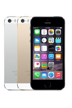 how big is iphone 5s apple iphone 5s mobiltelefon le 237 r 225 sok tesztek telefonguru 17022
