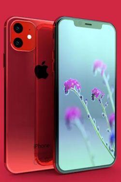 Apple iPhone XI R