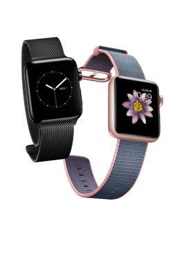 Apple Watch Sport Series 3