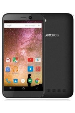 Archos Elements 40 Power