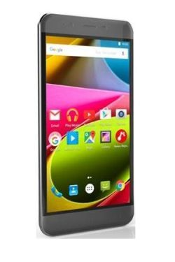 Archos Elements 50 Cobalt