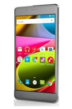 Archos Elements 55 Cobalt Plus