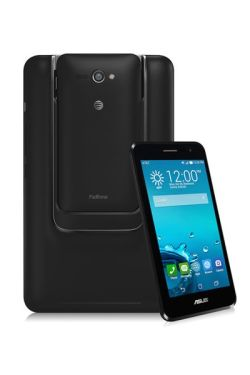 Asus PadFone mini 4G (Intel)