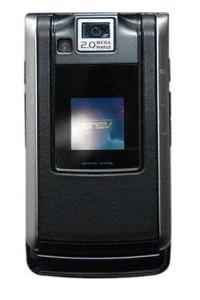 ASUS Z802i