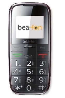 Bea-fon S200