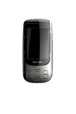Bea-fon S50