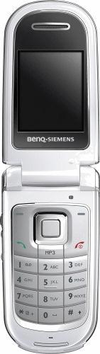 BenQ-Siemens CF61