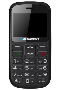 Blaupunkt BS-02