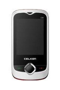 Celkon C90